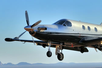 Contact Us - Pegasus Air, Aircraft Charter Company, Sydney, NSW, Australia