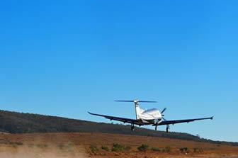 Pegasus Air, Aircraft Charter Company, sydney, NSW, Australia